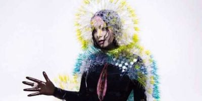 Four Reasons Why Vulnicura Is Björk's Best Record In Years