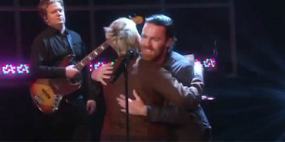 Millions Of Housewives Just Discovered Chet Faker And They Love It