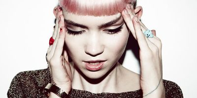 Grimes Just Exposed The Sad Truth For Many Female Musicians