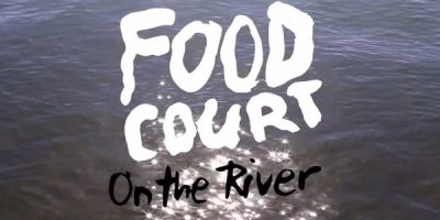 Premiere Of Food Court – 'On The River'