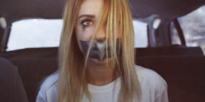 McLovin' Tortures Alison Wonderland In Very NSFW Music Video