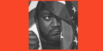 Does Ghostface Killah & BADBADNOTGOOD's Collab Live Up To The Hype?
