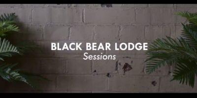 Premiere Of Sahara Beck – 'Brother Sister' (Black Bear Lodge Session)