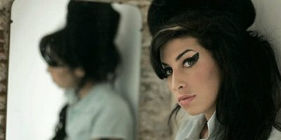 Amy Winehouse's Unfinished Third Album Demos Have Been Destroyed