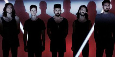The Guitar Gear Northlane Couldn't Live Without