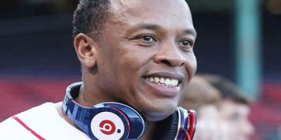 How Much It Really Costs To Make Beats By Dre Headphones Revealed