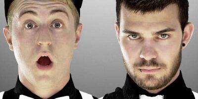Aussie Musicians Go Viral With Incredible QANTAS Mashup