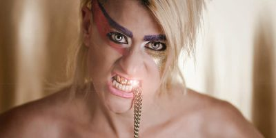 Peaches On Miley Cyrus & How To Create A Postgender World