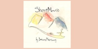 Why 'Short Movie' Is Laura Marling's Best Work Yet