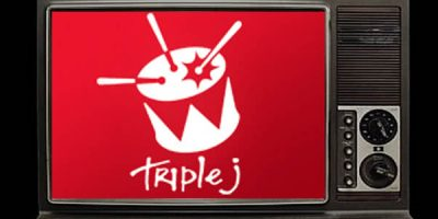 Triple J Launch Awesome Comp To Give 6 Aussie Bands A Free Music Video