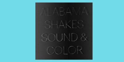 The 5 Things We Learnt From The Alabama Shakes' 'Sound & Color'