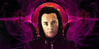 Mixtape: Juno Reactor's Favourite Soundtrack Moments