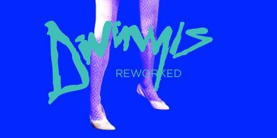 Premiere: Local Legends Get Together To Produce Tribute Album 'Divinyls Reworked'