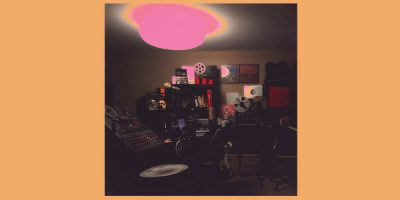 Why 'Multi-Love' Is Unknown Mortal Orchestra's Most Impressive Record Yet