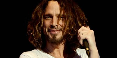 Chris Cornell Announces Solo Australian 2015 Tour