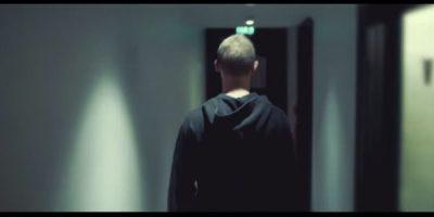 Premiere: Red Light Sound – 'Latitudes'