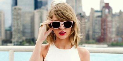 Taylor Swift's Concert Contract Is Even Worse Than You Thought