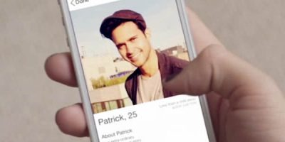 Sneaky Musicians Have Been Duping Tinder's Lonely Hearts