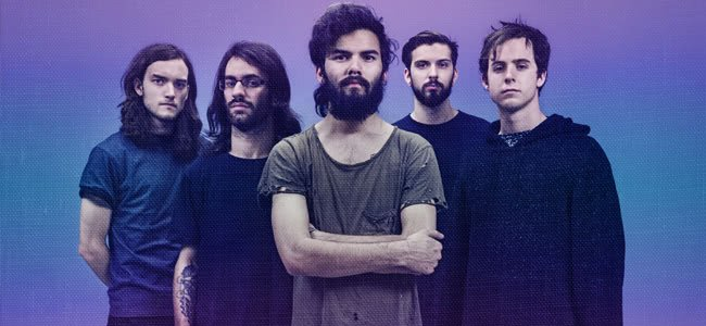 Northlane Take Stand Against Notoriously Violent Venue Security Guard