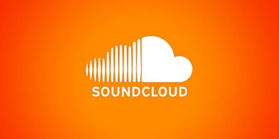 SoundCloud Are Introducing A Streaming Limit
