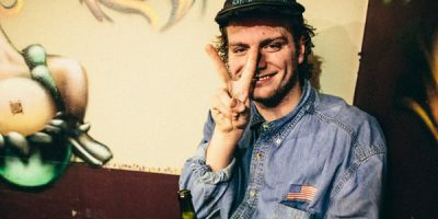 Why Indie Labels Are The Best With Australia's Adopted Son Mac Demarco