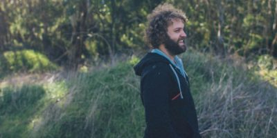 Track By Track: Tom West's Stunning New EP 'Oncoming Clouds'