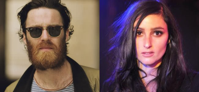 Chet Faker Teams Up With Banks On Incredible New '1998' Rework