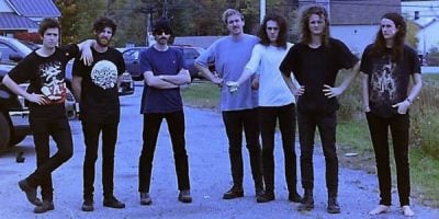King Gizzard & The Lizard Wizard Unveil Brilliant New Single