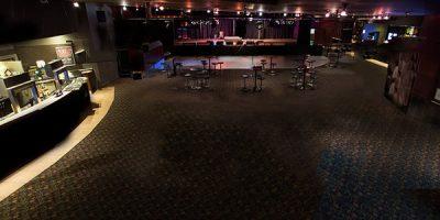 Meet The New Melbourne Venue That's Already Got A Killer Set Of Gigs