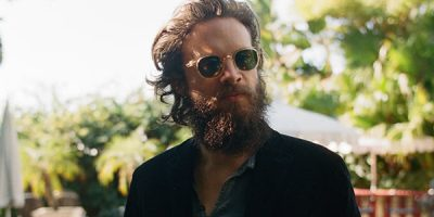 Father John Misty's 'Rejected' Pandora Promos Are Comedy Gold