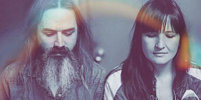 Moon Duo Announce 2015 Australian Tour