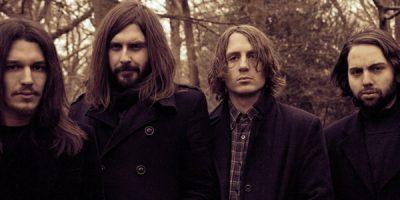 Uncle Acid & The Deadbeats Rate Their Four Studio Albums