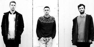 Premiere: R&B Trio Belove Share Silky Smooth Single 'On It'