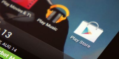 Want A Job Making Music Playlists For Google? Pass This One Test