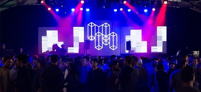 Melbourne Music Week 2015 Unveil Their Massive Full Program