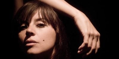 Cat Power's Rescheduled Melbourne Show Was Worth The Wait