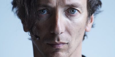The Synth Gear Hauschka Couldn't Live Without