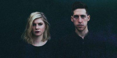 Mixtape: Perth's New Talents Lilt Take You Through WA's Very Best