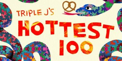 There's A Growing Movement To Change The Triple J Hottest 100 Date