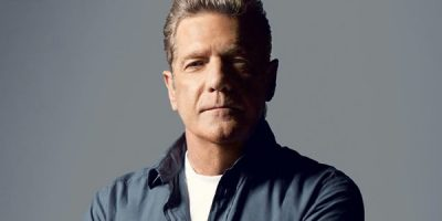 Eagles Founder Glenn Frey Dead At 67