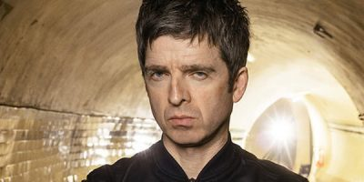 Noel Gallagher Relives His Best & Worst Aussie Tour Experiences