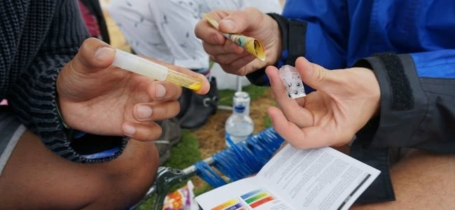 The Unspoken Problem With Pill Testing At Aussie Music Festivals