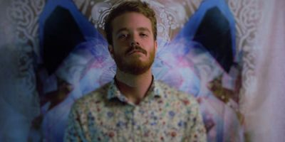 Premiere: Brissy's beneb Shares His Stunning New Single 'Temporary'
