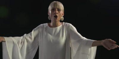 Premiere Of Alexandra – 'Honeycomb'