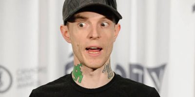 Hackers Attack Deadmau5′ SoundCloud, Upload Selena Gomez