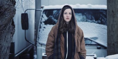 Mixtape: Canadian Producer Jessy Lanza Celebrates New LP With Eclectic Mix