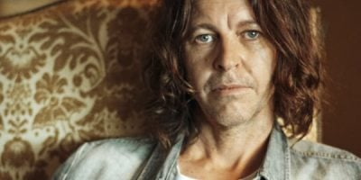 Bernard Fanning Drops First Single From Double Album Project