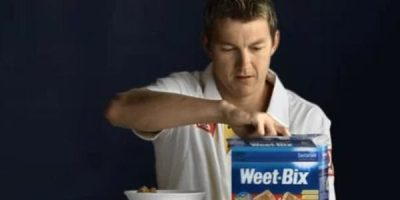 Weet Bix Want Aussie Musos To Remake Their Iconic Jingle For $10,000