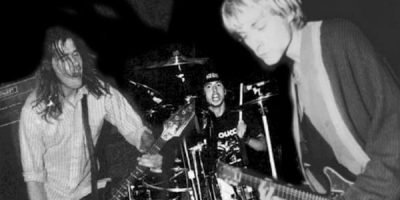 The Fallen Sydney Venue Where Nirvana Played Is Coming Back