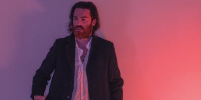 Nick Murphy Explains Why He Changed His Name From Chet Faker